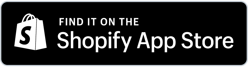 Find the Fera reviews app on the Shopify app store