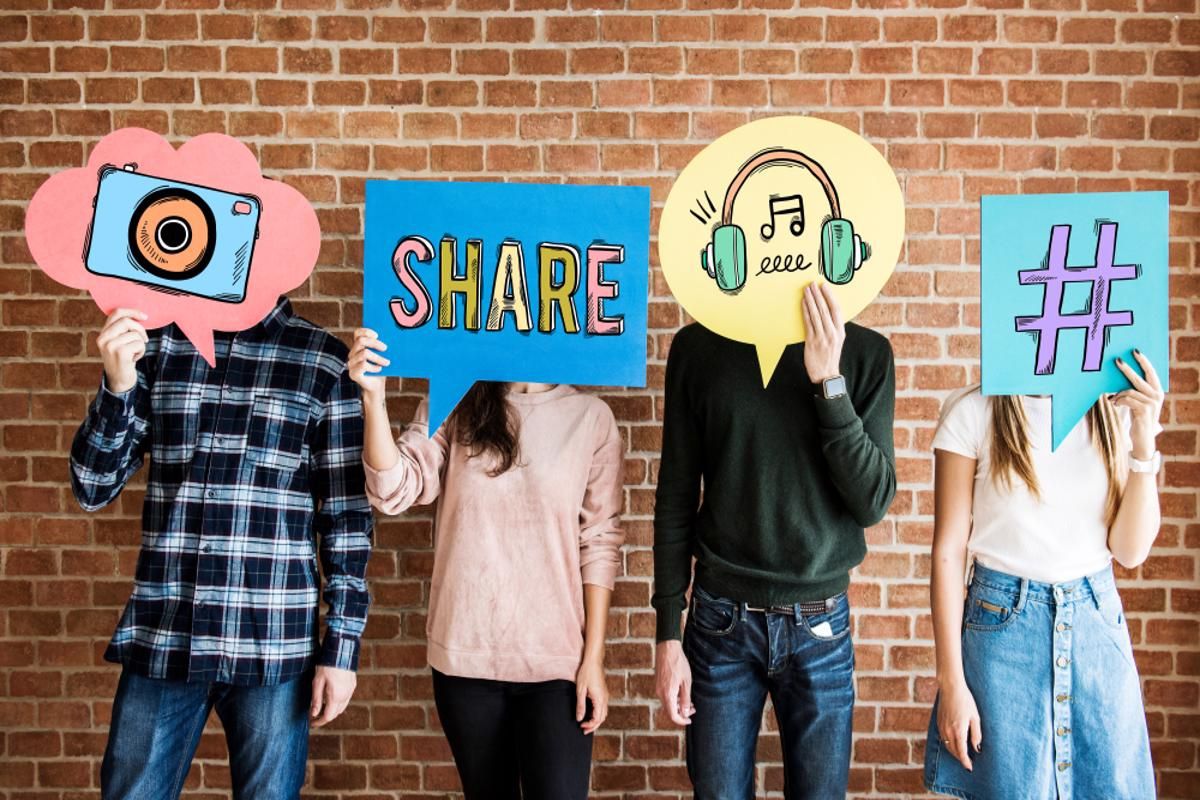 where to use social proof online