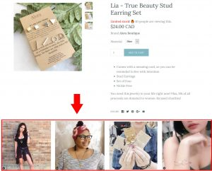 add-customer-photos-to-product-oage
