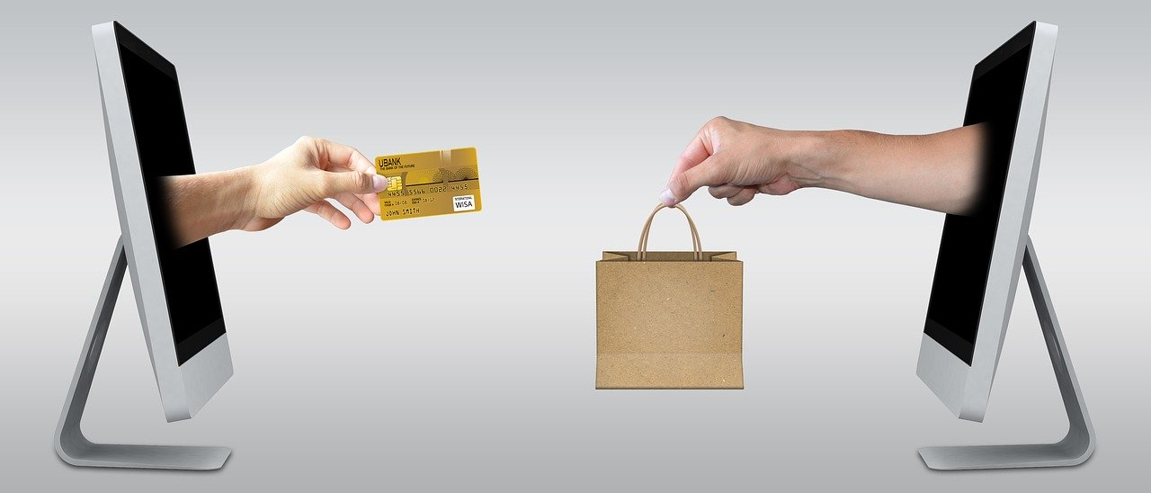 improve CRO by making your payment process streamlined