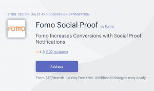 best-social-proof-apps-fomo-social-proof