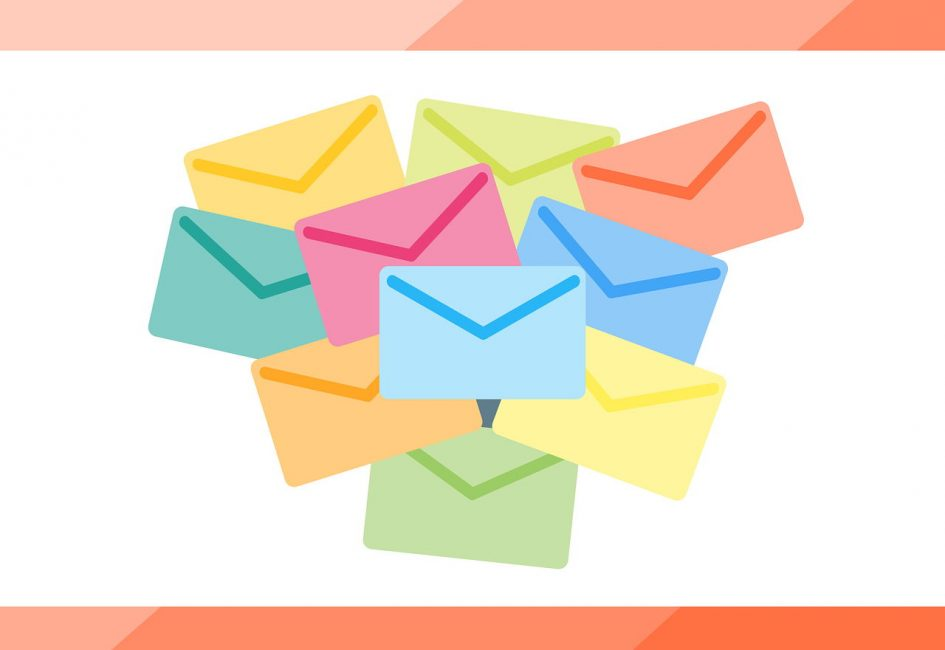 use email to boost cro