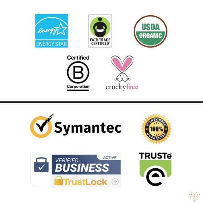 Product-Certifications-Trust-Badges
