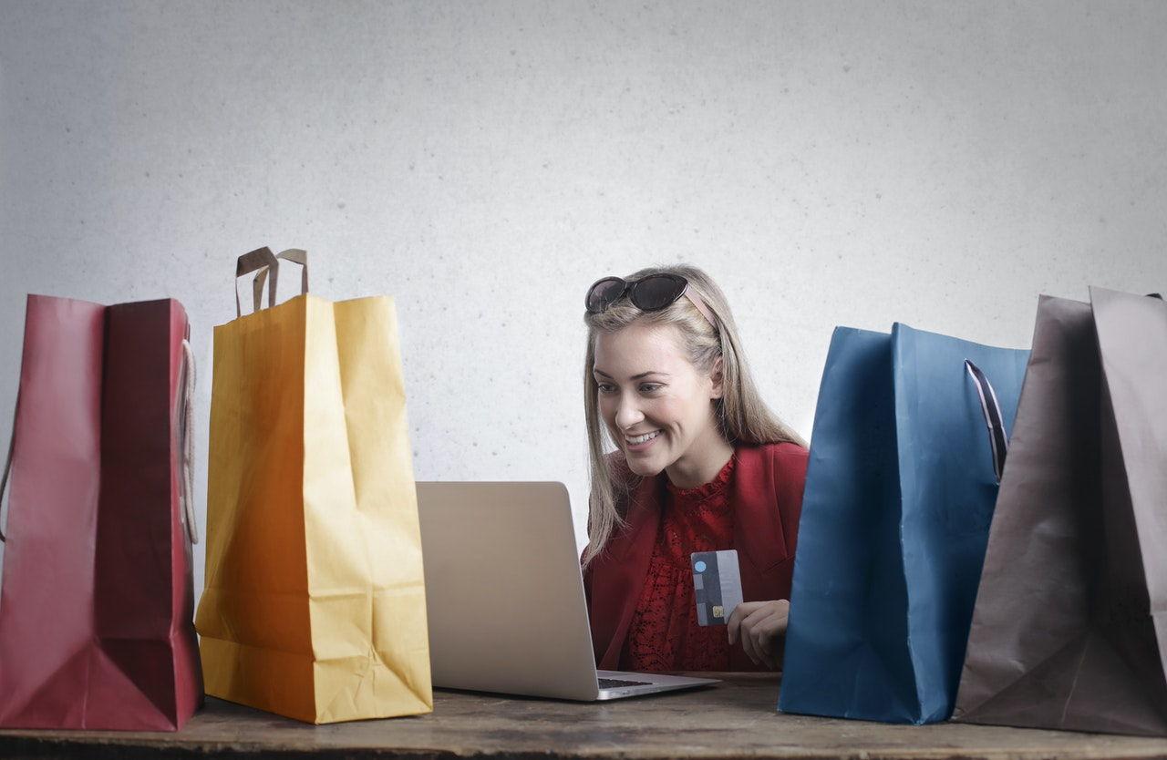 retaining-seasonal-shoppers