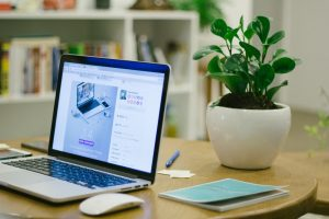 top product review pages for online stores